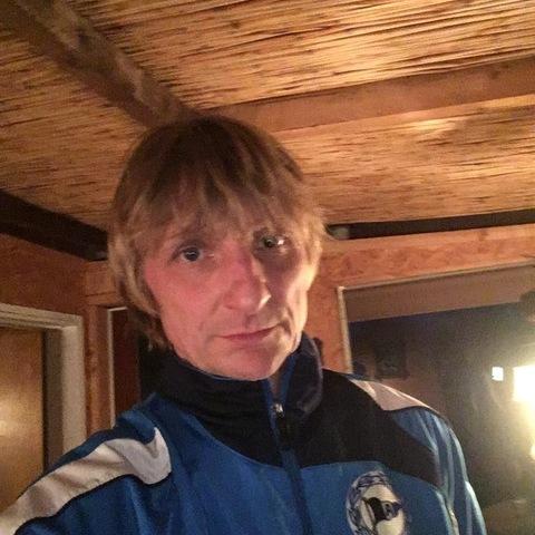 Willi, 55 éves társkereső férfi - krefeld