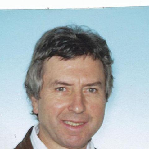 Ferenc, 77 éves társkereső férfi - Vác
