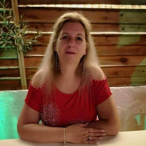 Éva, 51 éves társkereső nő - Mór