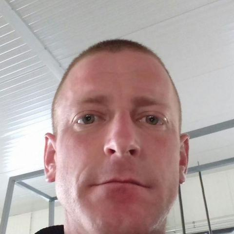 Csaba, 34 éves társkereső férfi - Ököritófülpös
