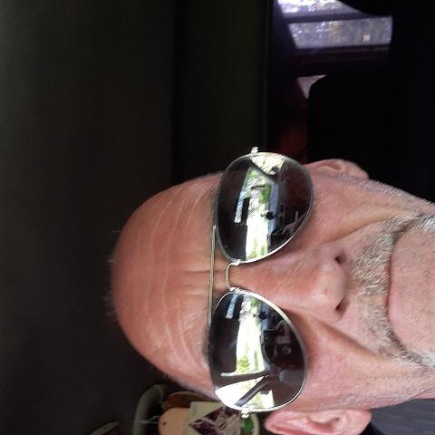 Odon, 49 éves társkereső férfi - Erszentkiraly