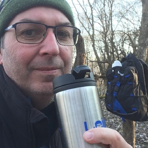 Csaba, 51 éves társkereső férfi - Székesfehérvár