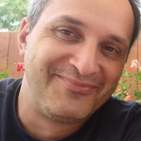 István, 41 éves társkereső férfi - Tiszanagyfalu