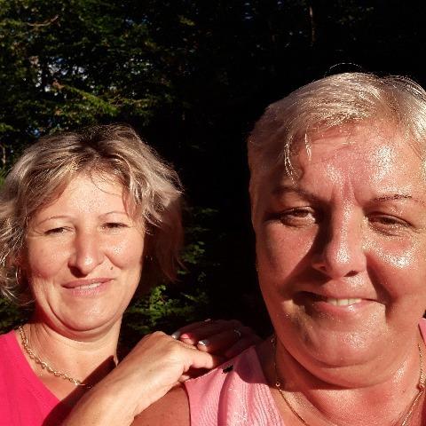 Ilona Anna, 58 éves társkereső nő - Nagyvarad