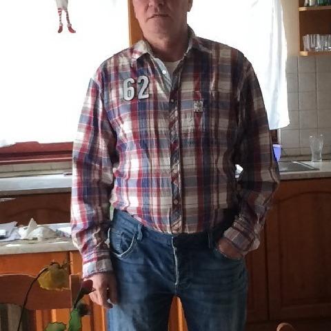 István, 57 éves társkereső férfi - Letenye