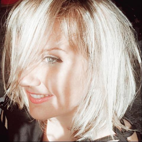 Gitta, 36 éves társkereső nő - Köln