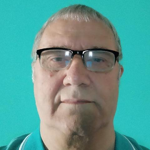 János, 70 éves társkereső férfi - Nádudvar