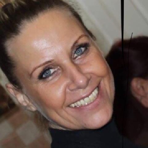 Gabi, 45 éves társkereső nő - Dunaharaszti
