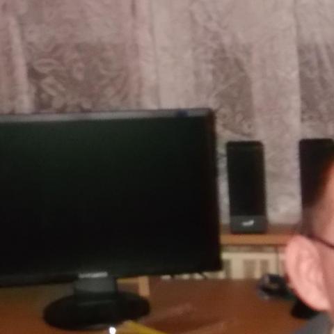 Csaba, 45 éves társkereső férfi - Gyula