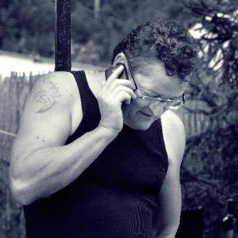 Gyula, 61 éves társkereső férfi - Debrecen