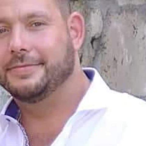 Norbi, 30 éves társkereső férfi - Budapest