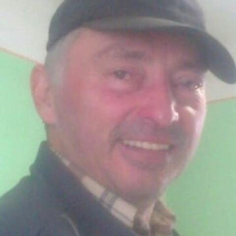 Árpád, 57 éves társkereső férfi - Csíkszereda