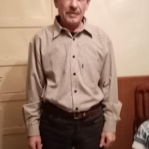jozsef, 62 éves társkereső férfi - Debrecen