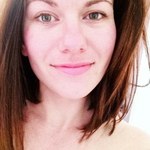Klaudia, 28 éves társkereső nő - Törökszentmiklós