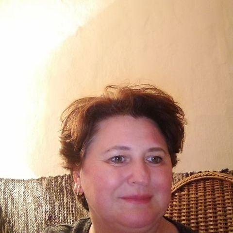 Melinda, 47 éves társkereső nő - Békéscsaba