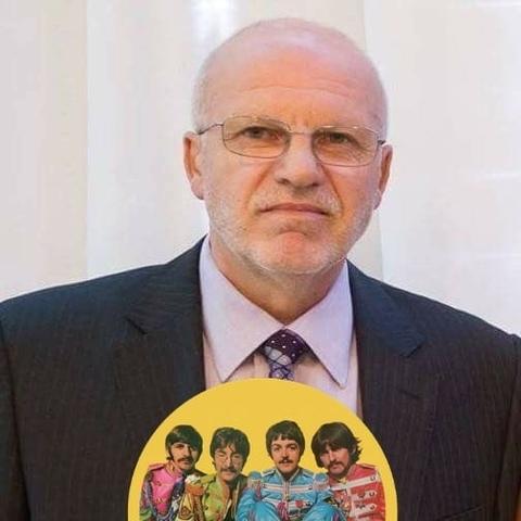 Miklós, 67 éves társkereső férfi - Debrecen