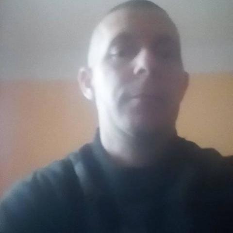 Zsolt, 34 éves társkereső férfi - Karcsa