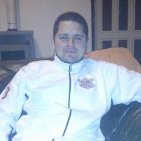Péter, 37 éves társkereső férfi - Vindornyaszőlős