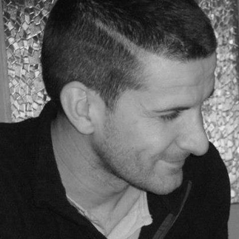 István, 37 éves társkereső férfi - Deggendorf