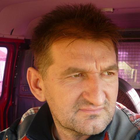 László, 55 éves társkereső férfi - Görbeháza