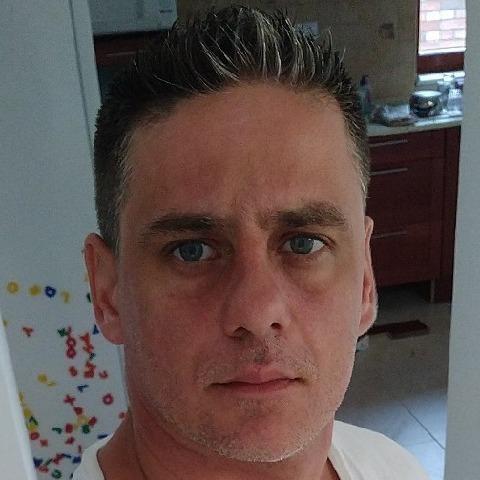 Lackó , 38 éves társkereső férfi - Vác