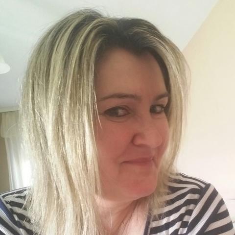 Anikó, 52 éves társkereső nő - Ebes
