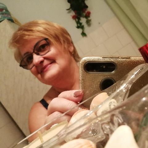 Margit, 66 éves társkereső nő - Mezőkövesd