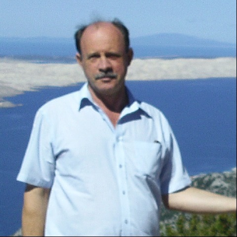 laci, 54 éves társkereső férfi - Törökszentmiklós