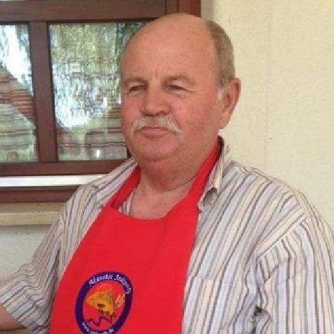 Imre, 69 éves társkereső férfi - Tapolca