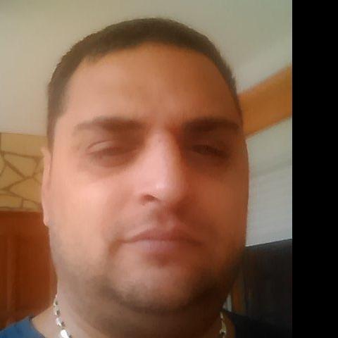 János, 37 éves társkereső férfi - Szekszárd