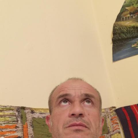 Csaba, 43 éves társkereső férfi - Karancsság
