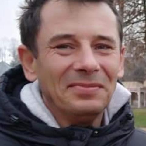 Zsolti, 46 éves társkereső férfi - Szabadbattyán