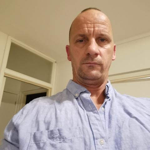 Zsolt, 46 éves társkereső férfi - Dunakeszi