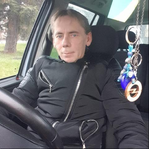 András, 51 éves társkereső férfi - Hatvan