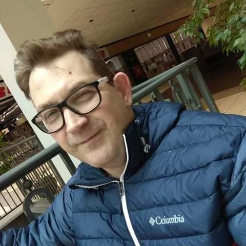 László, 49 éves társkereső férfi - Győr