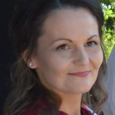 Marika, 44 éves társkereső nő - Debrecen
