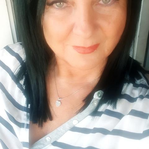 Edina, 57 éves társkereső nő - Kaposvár