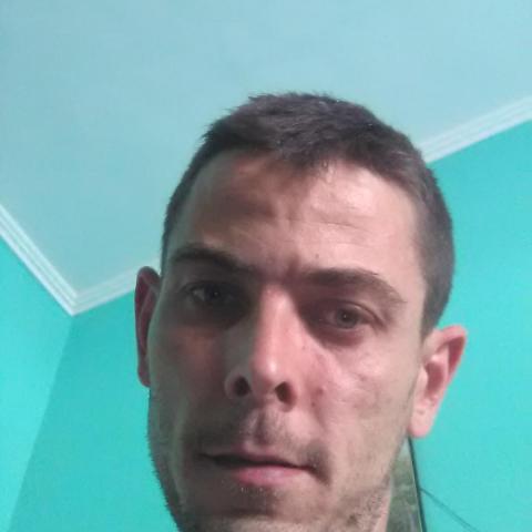 Lackó, 34 éves társkereső férfi - Szekszárd