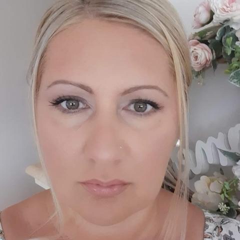 Teréz, 43 éves társkereső nő - Sopron