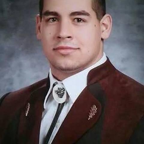 Győző, 25 éves társkereső férfi - Monostorapáti