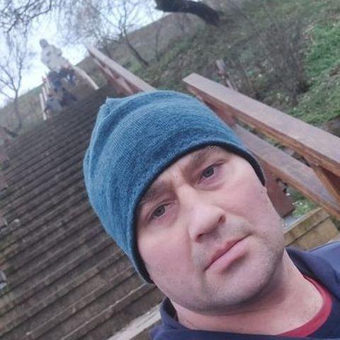Mihály, 43 éves társkereső férfi - Hajdúnánás