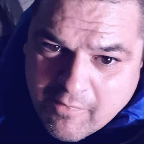 Richard, 37 éves társkereső férfi - Esztergom