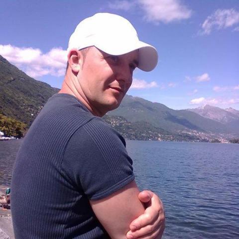 Lali, 42 éves társkereső férfi - Hajdúszoboszló