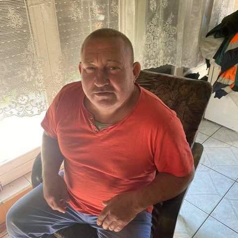 Attila, 33 éves társkereső férfi - Érd