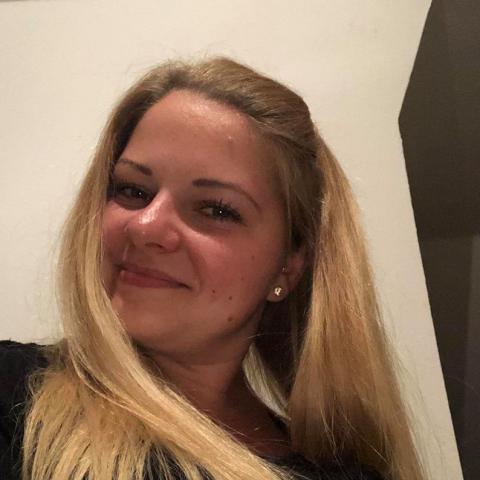 Zsanett, 31 éves társkereső nő - Waldshut