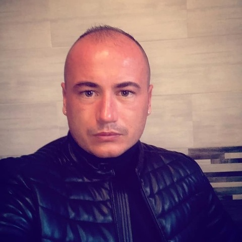 Bèci, 34 éves társkereső férfi - Miskolc