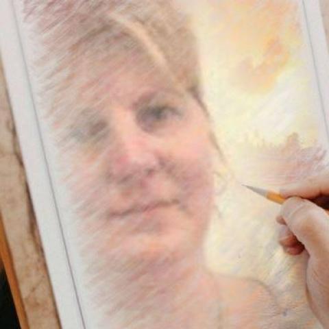 Julianna, 52 éves társkereső nő - Gyömrő