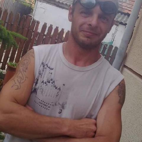 Zsolt, 41 éves társkereső férfi - Hajdúszoboszló