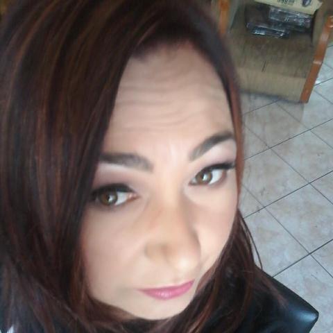 Dóri, 48 éves társkereső nő - Győr