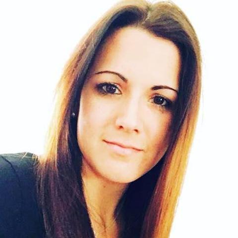 Ági, 29 éves társkereső nő - Mátészalka